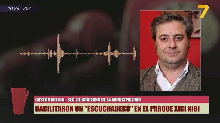 Convocan a regularizar permisos de boliches y salones de eventos | Canal 7 Jujuy