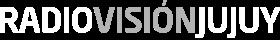 Eventos en 18 octubre, 2021 – Radio Visión Jujuy